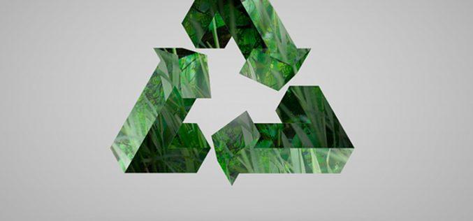El Movistar más ecológico: reutiliza 5 millones de móviles, routers y descodificadores