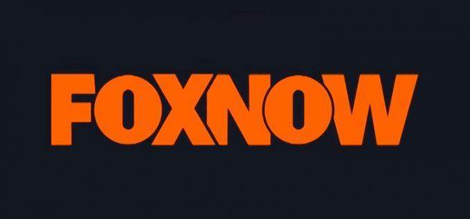 FoxNow se suma al catálogo de Orange TV gratis
