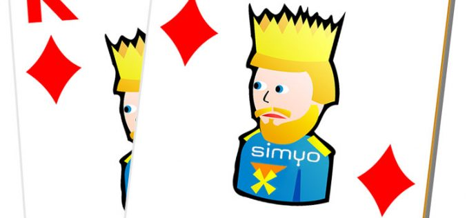 Simyo sube su apuesta este verano y se marca un órdago de 20GB gratis