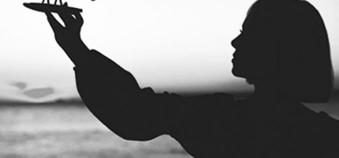Masmóvil surca el cielo de los descuentos junto a Norwegian