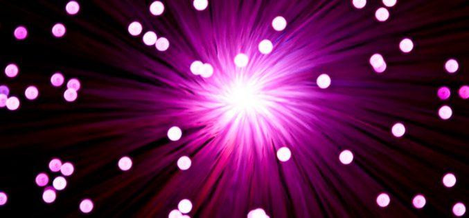 Masmóvil, a lo grande: presta su red fibra óptica a Eurona