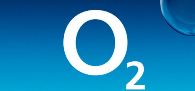 O2 mejora su convergente: añade las llamadas a móviles desde el fijo
