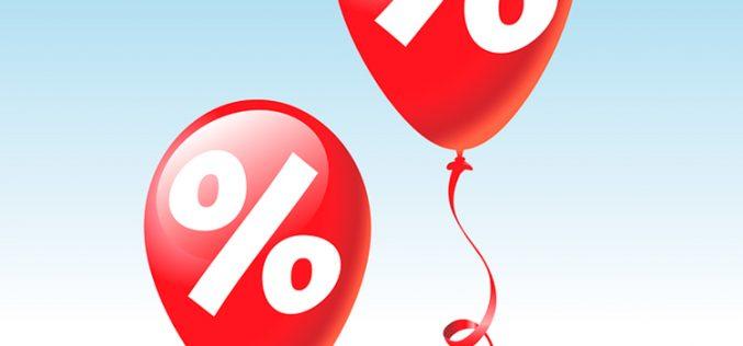 Vodafone pone las ofertas de verano al rojo vivo