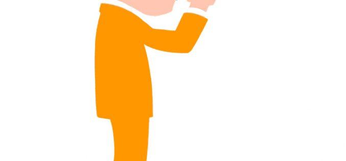 Orange debe elegir entre volver a tener todo el fútbol o las series de Movistar