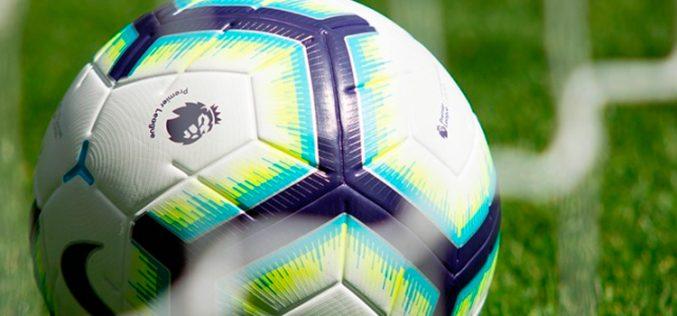 Dazn se viste de corto y refuerza su oferta con la Premier League