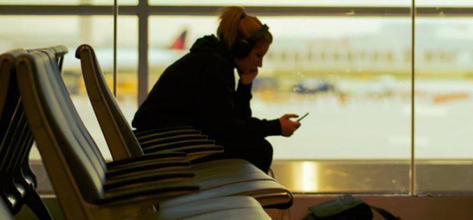 Cómo activar el roaming con Digi