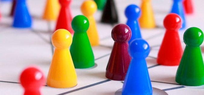 Los operadores, abocados a diversificar proveedores para desplegar sus redes 5G