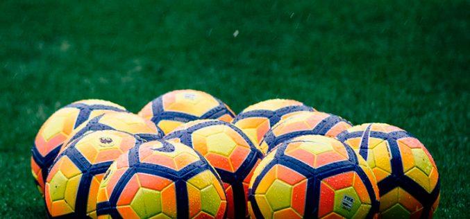 Movistar baja la presión para tener todo el fútbol