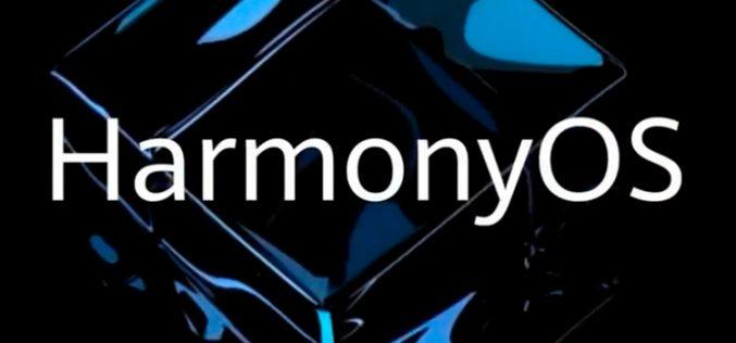 HarmonyOS, el sistema operativo de Huawei para no depender de Android