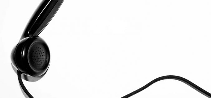 Masmóvil sube el precio de Mi Fijo un mes después de su lanzamiento