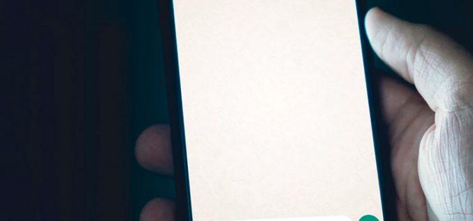 Modo oscuro, boomerang… Las últimas novedades que llegan WhatsApp