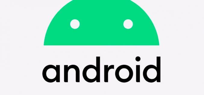 Google borra la dulzura de Android