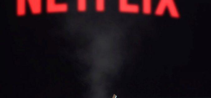 Vodafone luce su catálogo de cine y series para luchar contra el fútbol