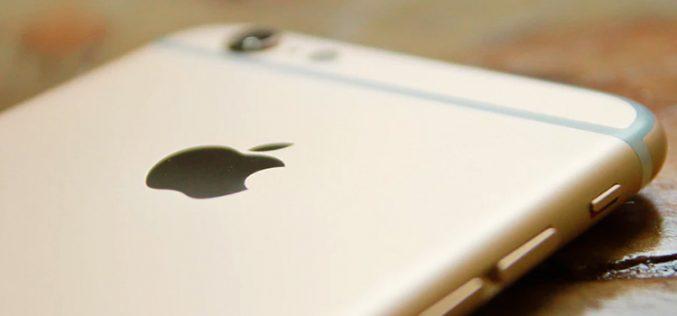 Apple boicotea el reemplazo de batería en servicios técnicos no autorizados