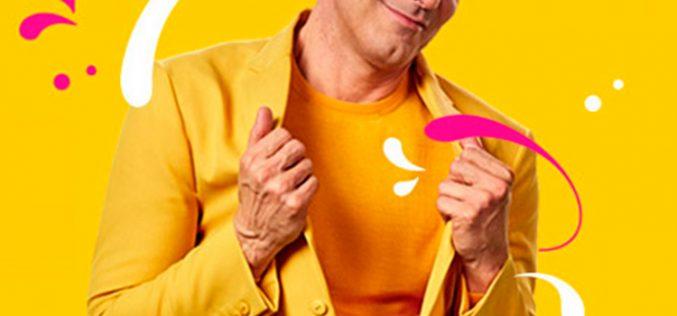Jazztel rebaja el precio de sus tarifas de solo fibra
