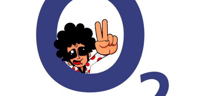 O2 y Pepephone: rivalidad por ser el mejor de cara al cliente