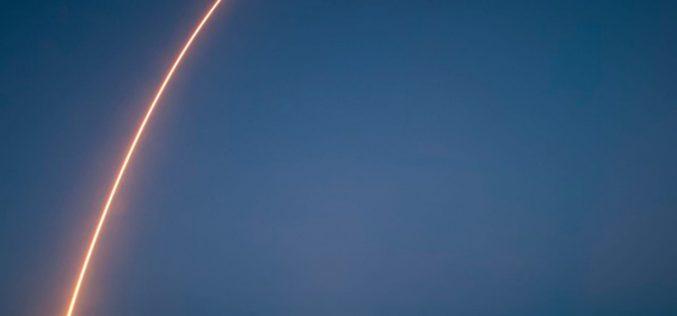 Euskaltel va en serio: impulsa la velocidad de su fibra óptica hasta 500Mbps