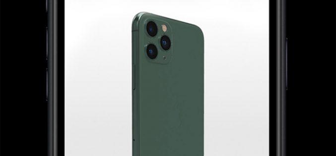Cuánto cuesta el iPhone 11, 11 Pro y 11 Pro Max con Movistar, Orange y Yoigo