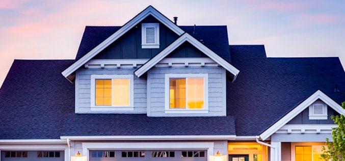 Orange pone los cimientos del hogar inteligente con Smart Home