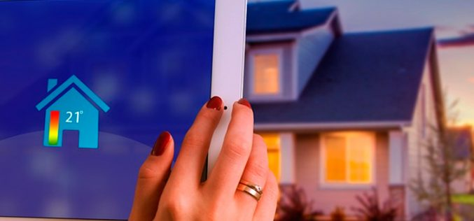 Orange y Vodafone, los socios para construir el hogar conectado