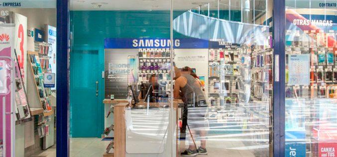 Phone House y Masmóvil unen fuerzas para ofrecer tarifas todo en uno con gas y luz
