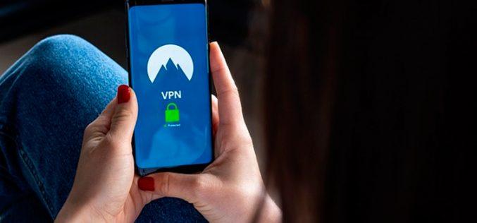 Tres trucos caseros para saber si tu móvil ha sido hackeado