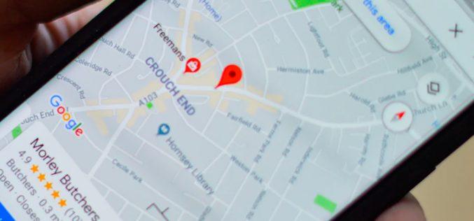 El INE seguirá a los españoles a través de sus móviles