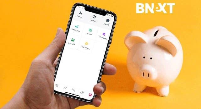 inversores de Bnext