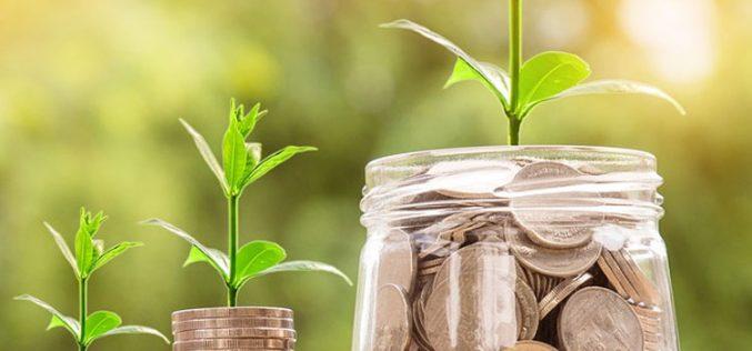 Bnext busca microinversores entre sus usuarios