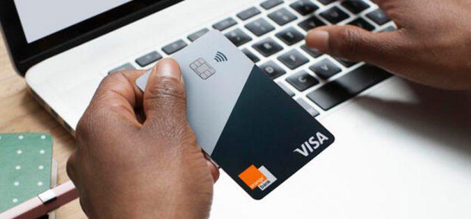 Orange Bank ultima su apertura en España
