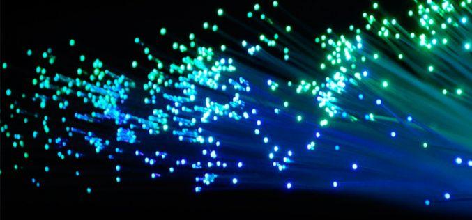 Mobilfree presenta su oferta de fibra óptica desde 29,99 euros al mes