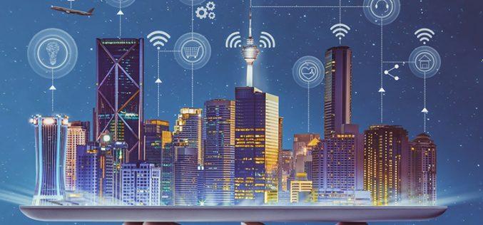 Masmóvil se asegura el acceso al 5G de Orange en 40 ciudades de España