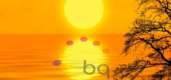 El ocaso de Bq, la marca española que retó a Samsung, Apple y Huawei