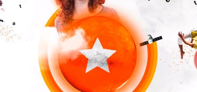 Orange celebra su 13 aniversario con 1.000 regalos al día