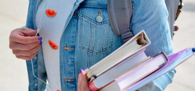 Jiayu Mobile se pone las pilas con dos tarifas para estudiantes