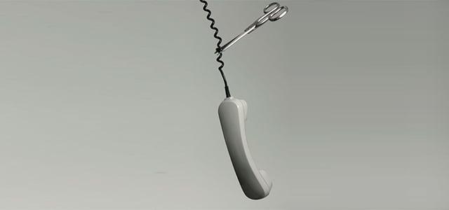 fibra sin teléfono fijo