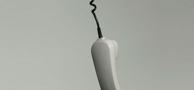 Al desnudo: Digi, Lowi, Pepephone… Tarifas de solo fibra óptica sin teléfono fijo