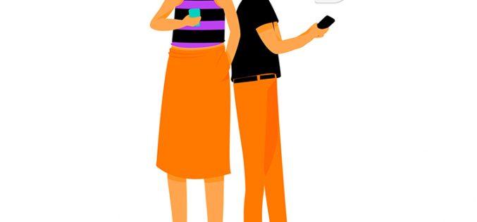 Comisiones, domiciliación de recibos… 10 Preguntas y respuestas sobre Orange Bank