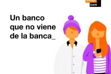 Orange Bank, el servicio que se sitúa entre la banca tradicional y los neobancos