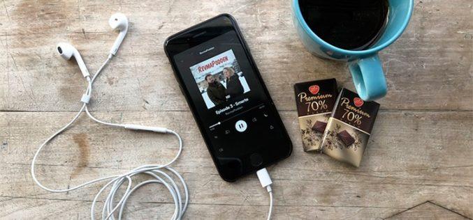Creación de podcast, app para niños… Así son las últimas novedades de Spotify