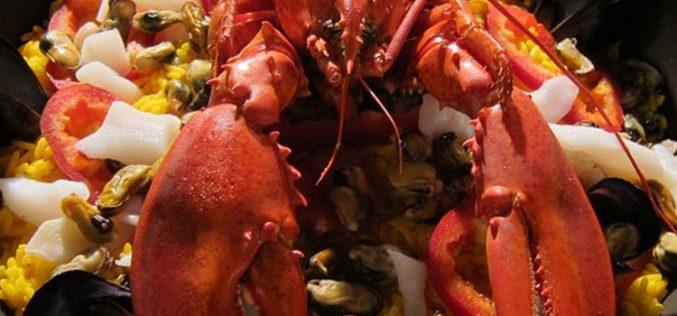 Lobster le añade más guarnición a sus tres planes manteniendo los precios