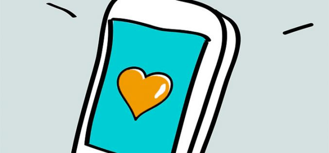 Orange rebaja a la mitad el precio de sus tarifas móviles Go
