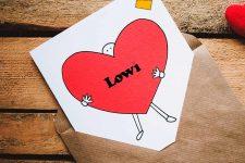 Gigas para llevar: la tarjeta especial de Lowi y Fnac para no quedarse sin datos