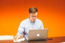Orange mejora su tarifa 4G en casa con 50GB de regalo