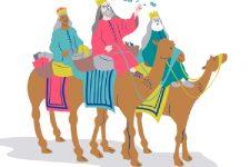PTV Telecom celebra la Navidad con 10GB de regalo