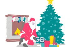 PTV Telecom trae por Navidad datos ilimitados