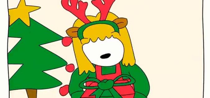 Lowi sacude la Navidad con 25GB gratis