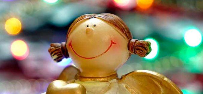 La Navidad llega a las tarifas prepago de Orange con GB de regalo