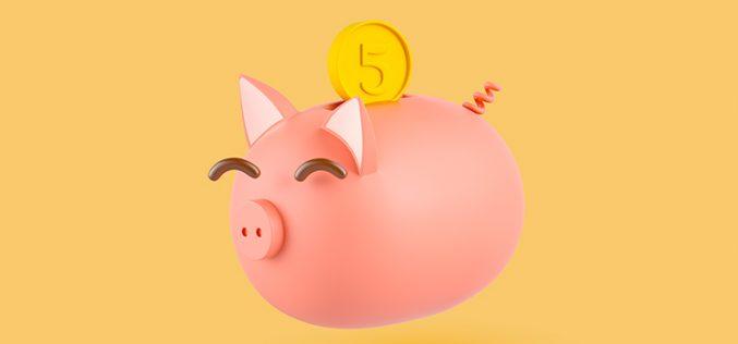 Oniti reorienta su oferta y baja el precio de sus tarifas