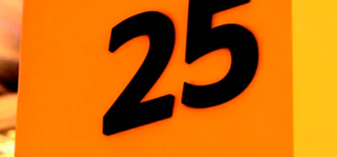 Lowi, O2, República Móvil… Los operadores de telefonía suben el listón a 25GB